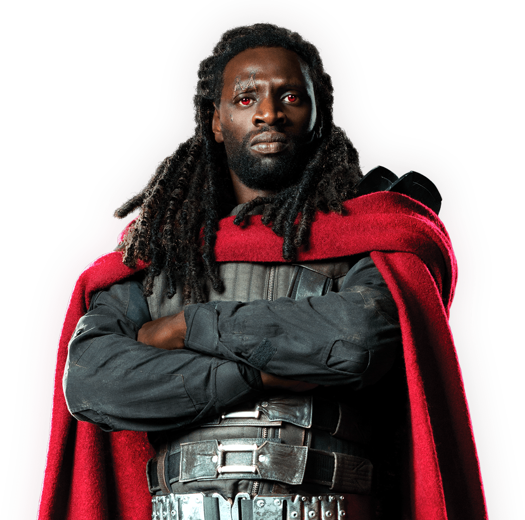 Days of future past png. Lucas bishop marvel movies