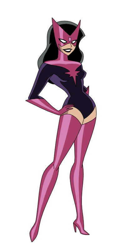 By spiedyfan deviantart com. Dc drawing star sapphire image freeuse library