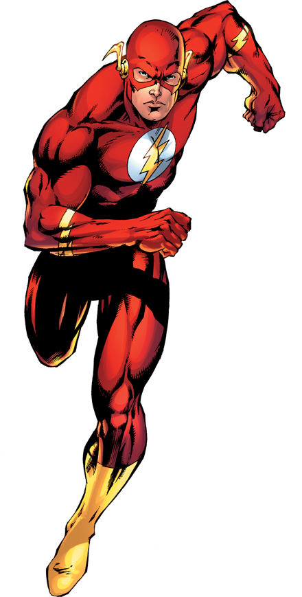 Dc flash png. The death battle wiki