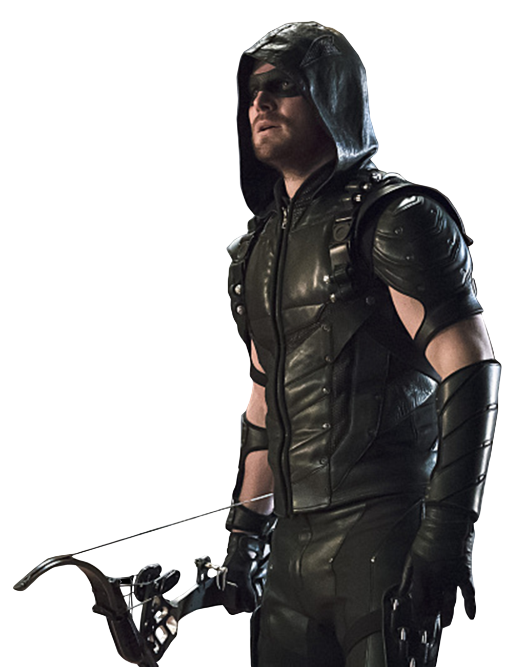 Dc green arrow png. Arqueiro verde oliver queen