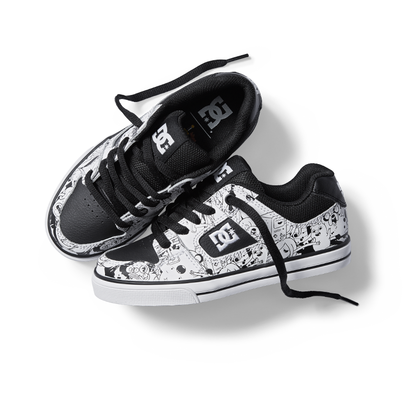 Dc Shoes Logo Transparent \u0026 PNG Clipart Free Download , YWD