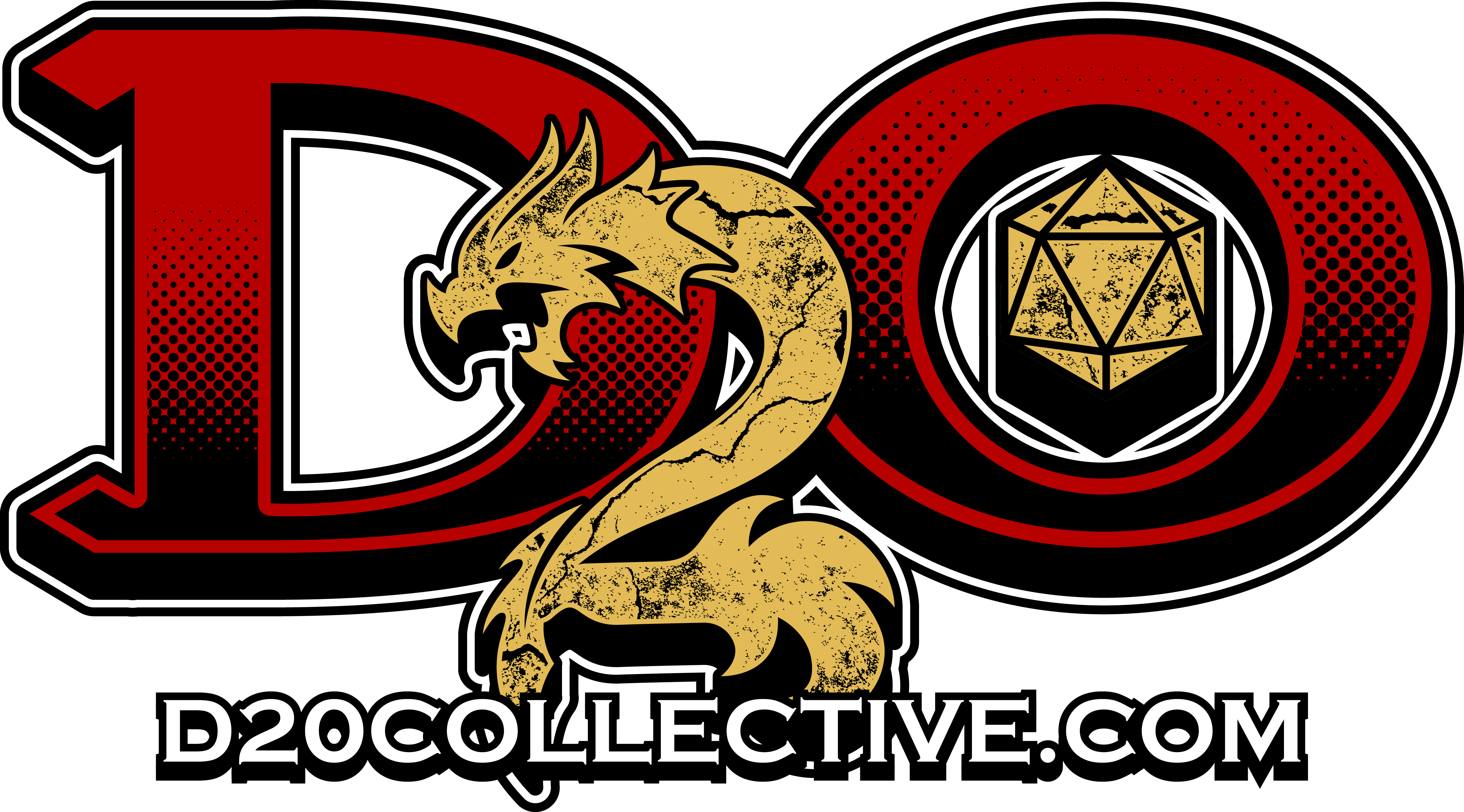 D collective dungeons and. D20 transparent hour graphic stock