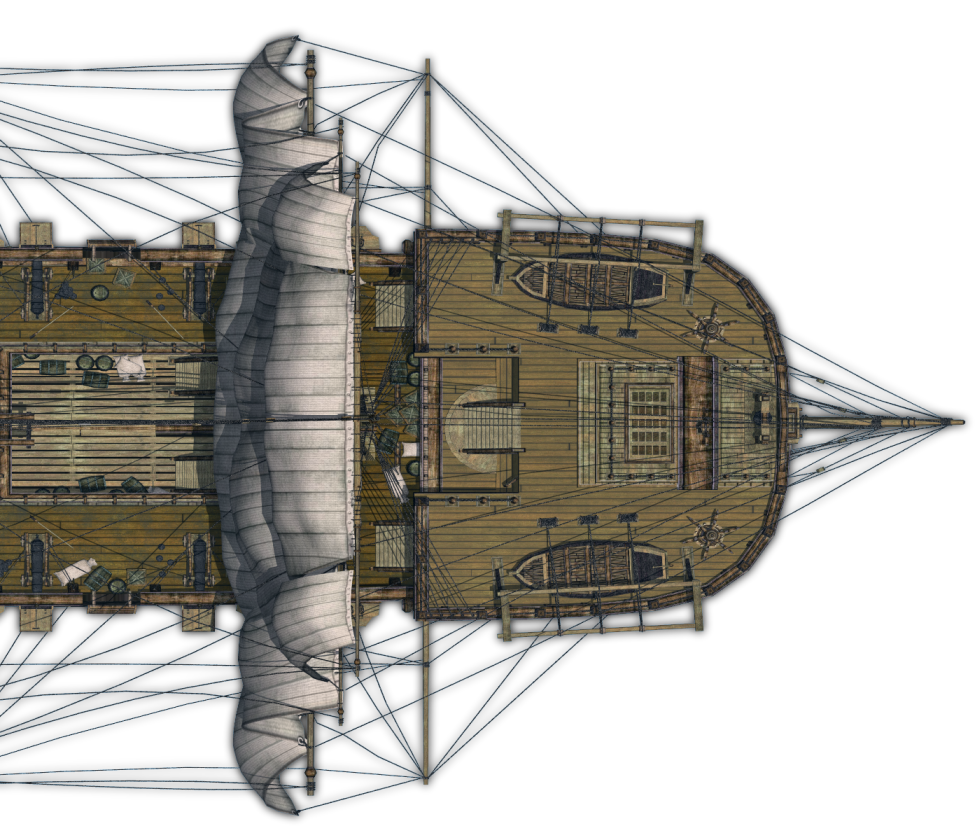 D&d ship png. Index of mapping objects