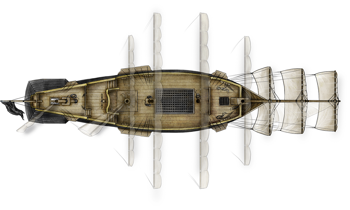 D&d ship png. D archives page of