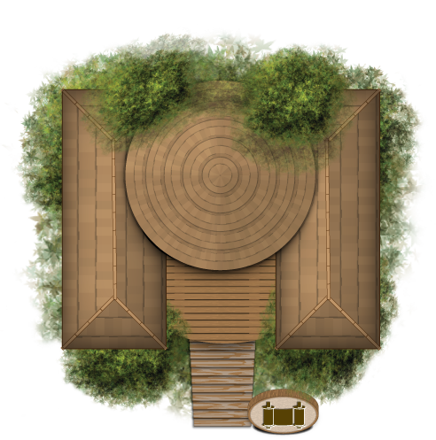 D&d building png. Fantasy buildings icons cityographer