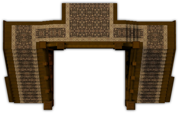 D&d furniture png. Dundjinni mapping software forums