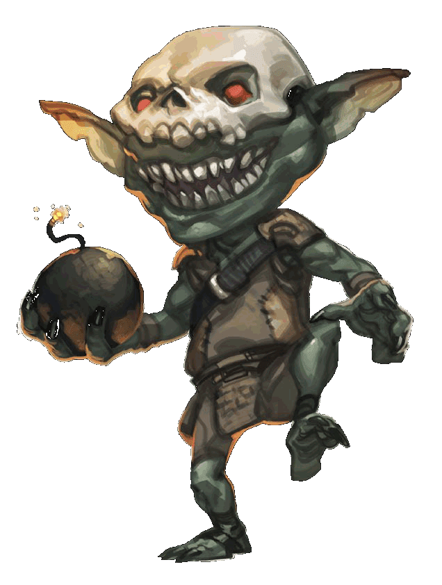 9 goblin png for free download on ya webdesign