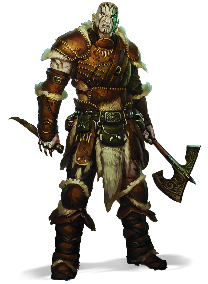 D&d goliath png. The race for dungeons