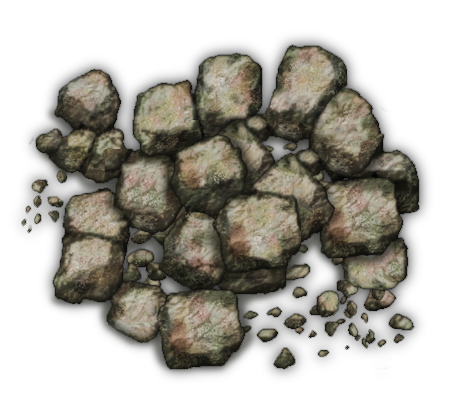 D&d rubble png. Dundjinni mapping software forums