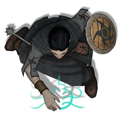 Tentacle png token. Art syncrpg most recently