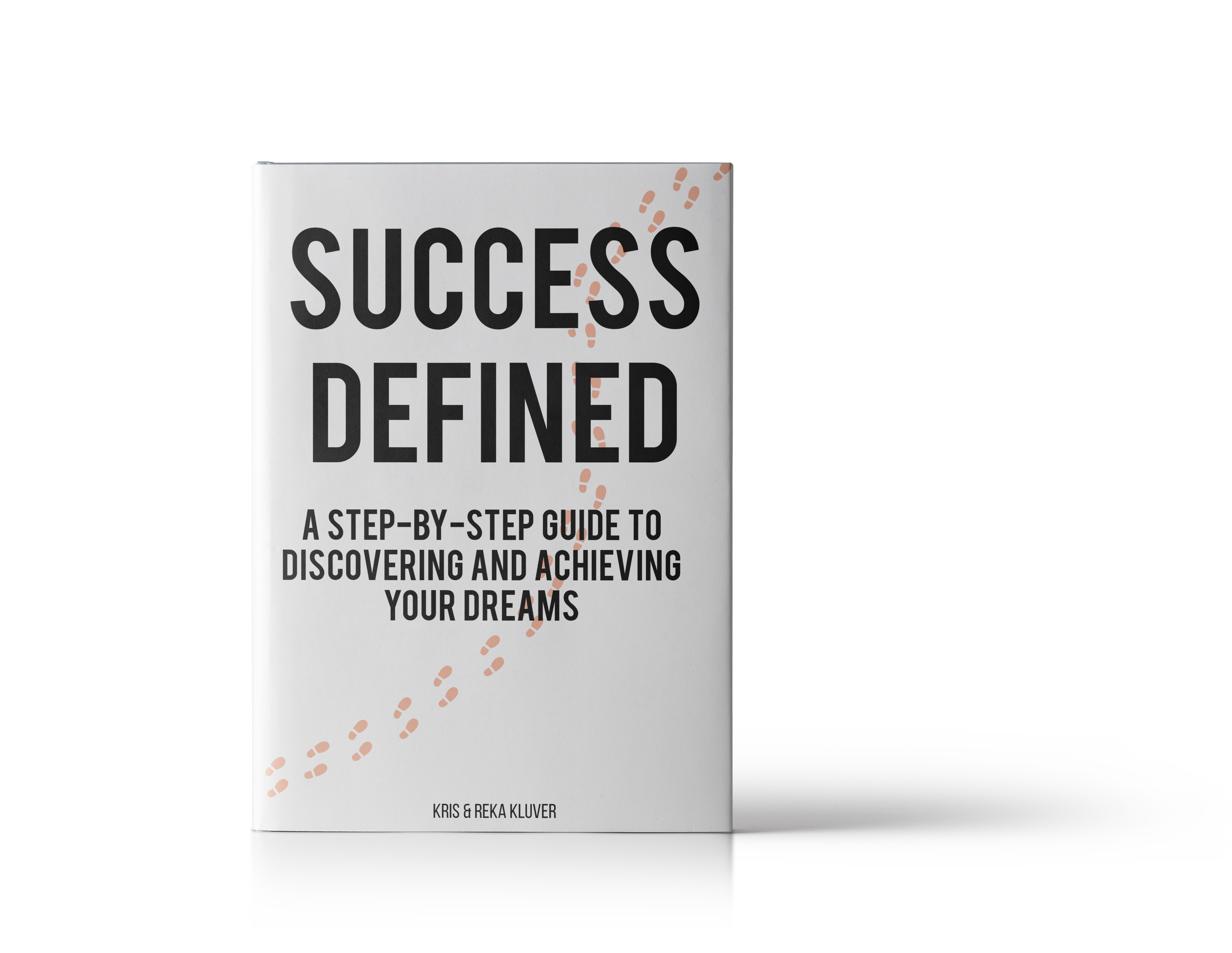 Ddefinition of success png. Defined a step by