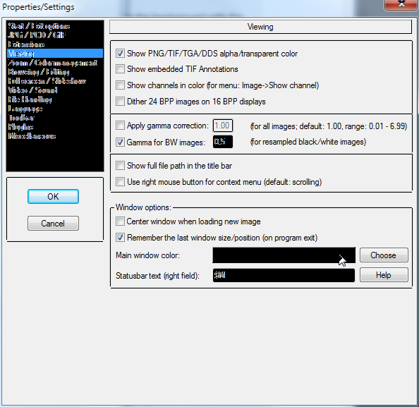 Dds to png converter download. Tutorial from map transfer