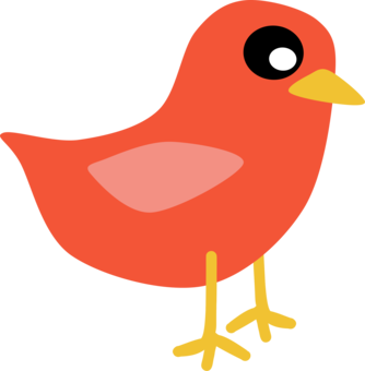 Dead clipart cardinal. Christmas free download for