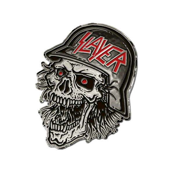 Dead clipart skull drawing. Accessories slayer store laughing