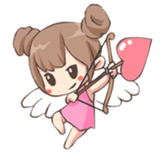 Dead cupid png. Images clipart gallery for