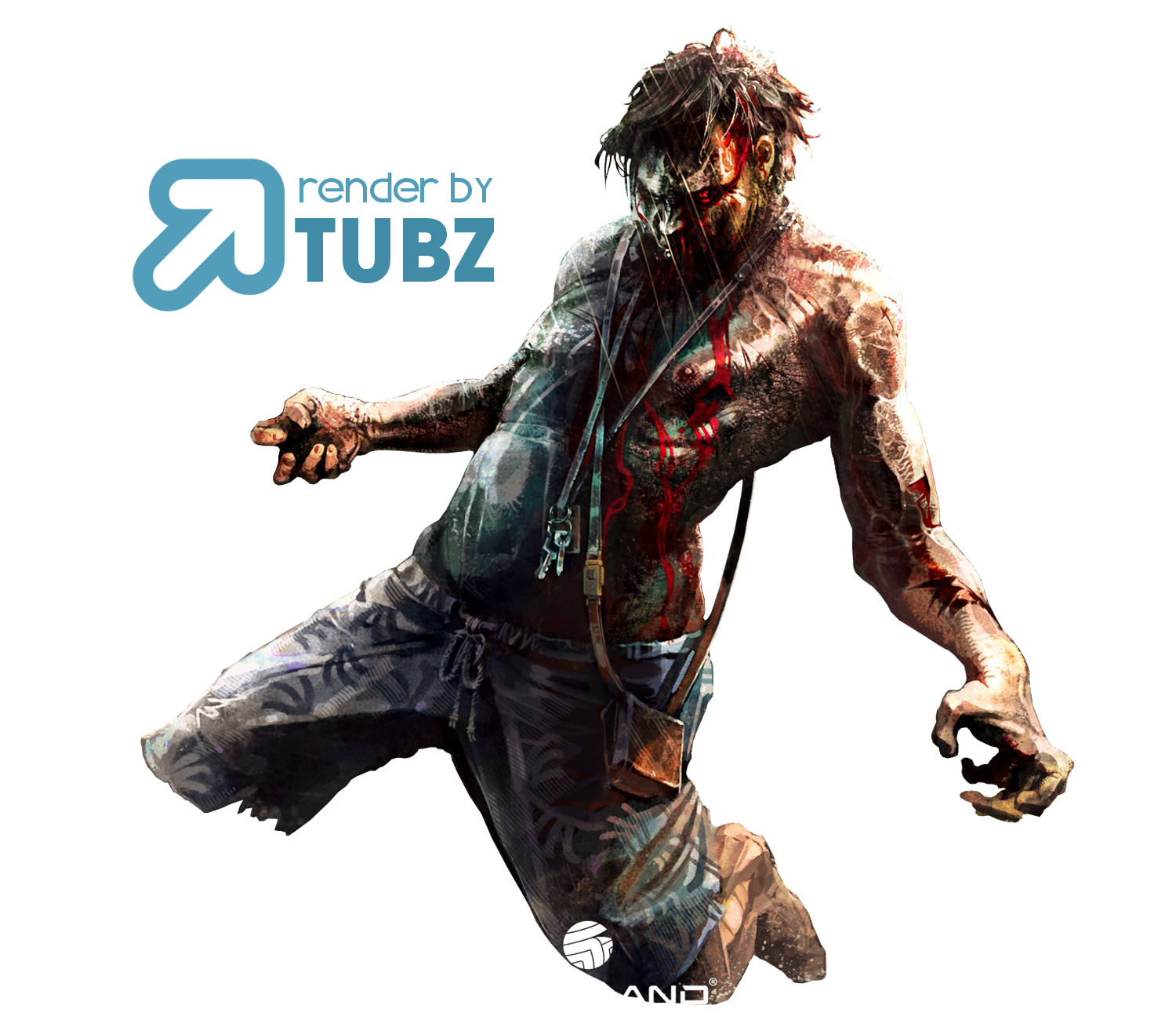 Dead island png. Hd transparent images pluspng