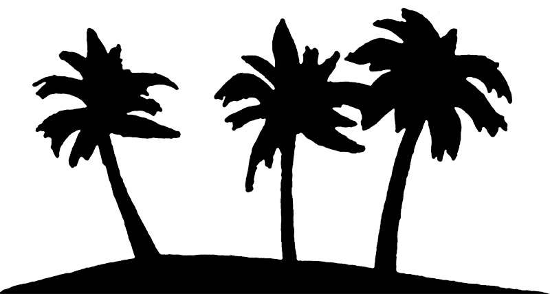 Dead palm tree png. A perfect world nature