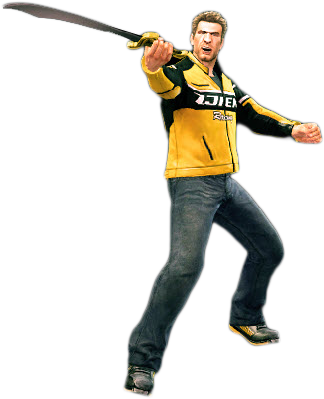 dead rising 2 png