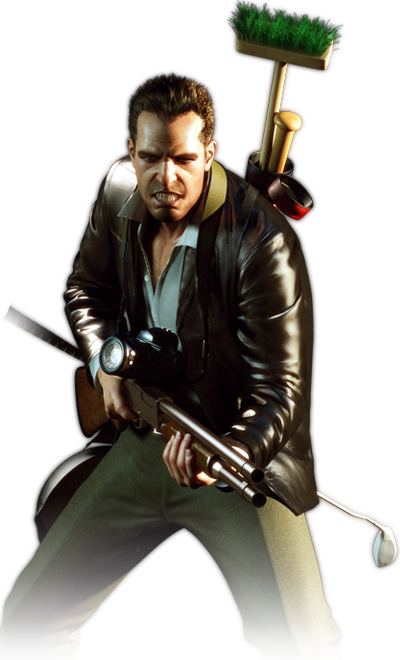 Dead rising 4 png. Introducing frank west freelance