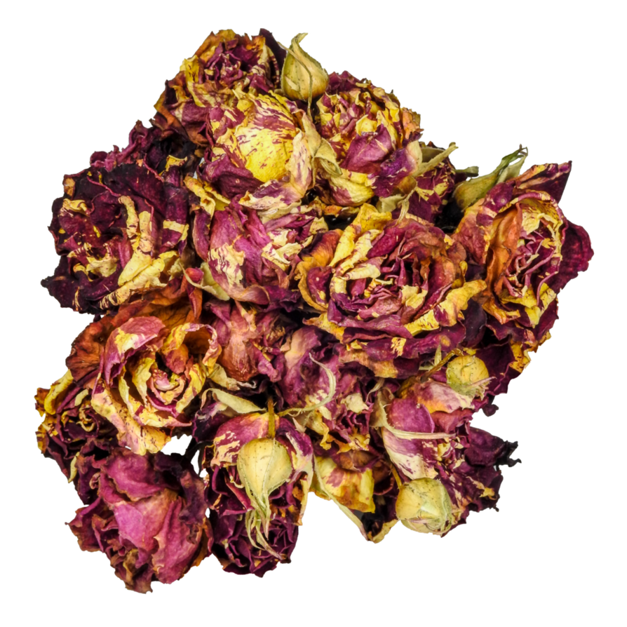 Dead rose png. Bouquet of roses by