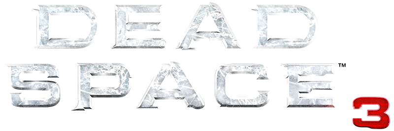 Dead space 3 png. For pc origin