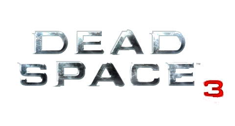 Dead space logo png. File deadspace wikimedia commons