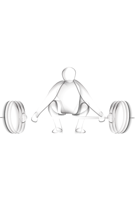 Deadlift drawing weight. Pin by kettlebell workout
