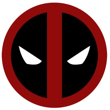 Deadpool clipart. At getdrawings com free