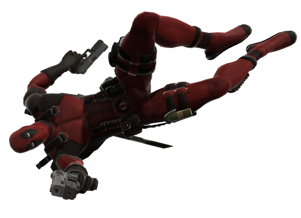 Deadpool clipart deadpool logo. Png images transparent free