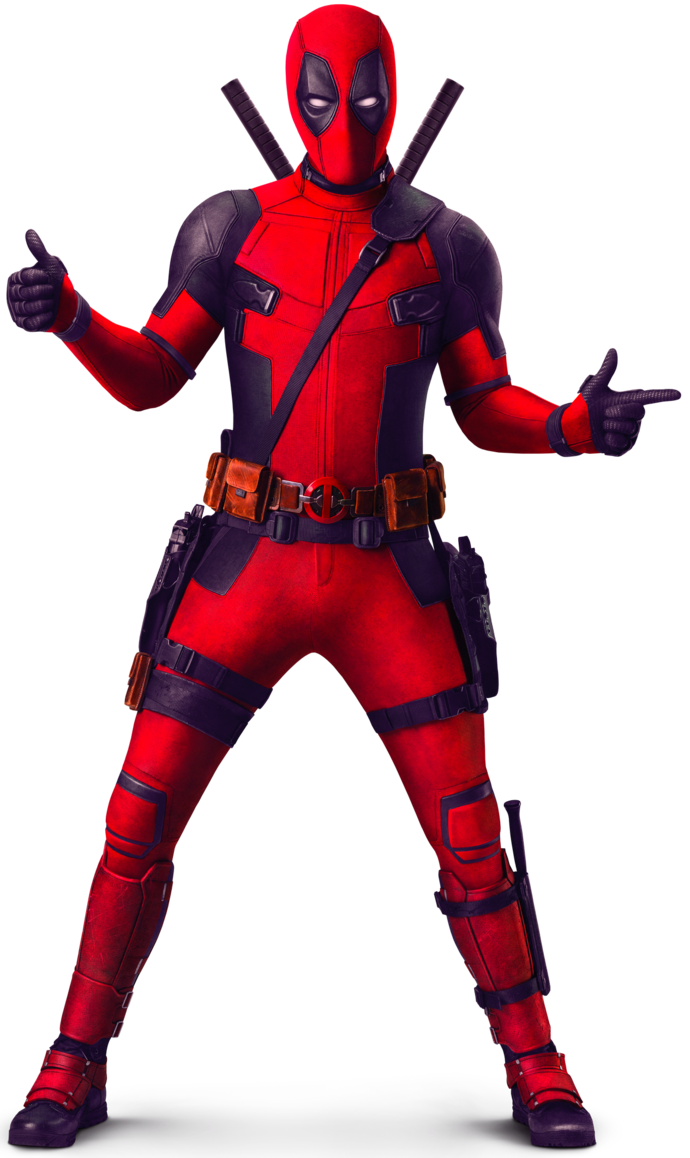 Deadpool clipart deadpool 2. Png images free download