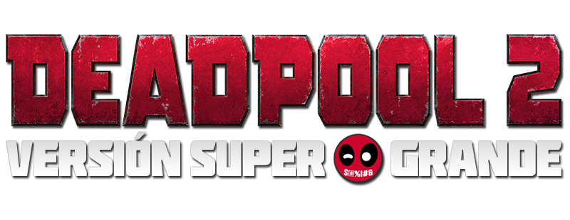 Deadpool clipart deadpool 2. Movie fanart tv image