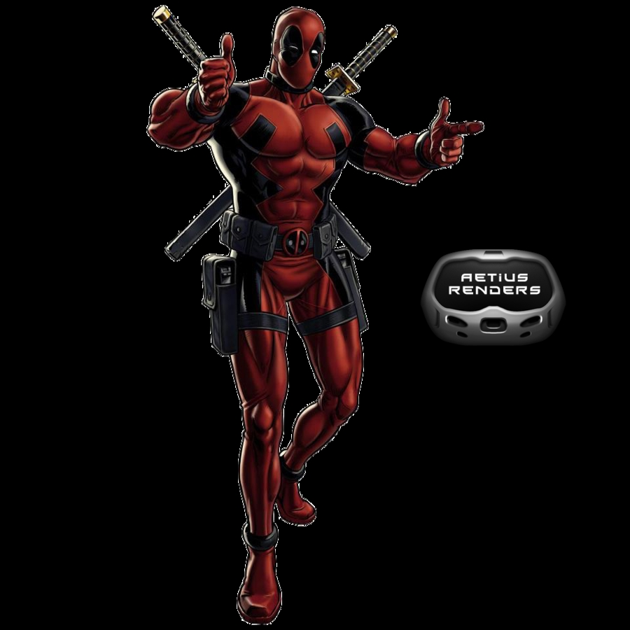 Deadpool clipart deadpool 2. Best of collection digital
