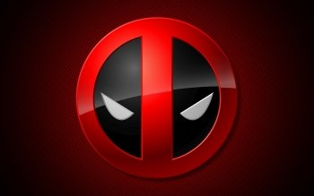 Deadpool clipart head. Hd wallpapers background