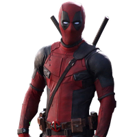 Deadpool clipart head. Download free png photo