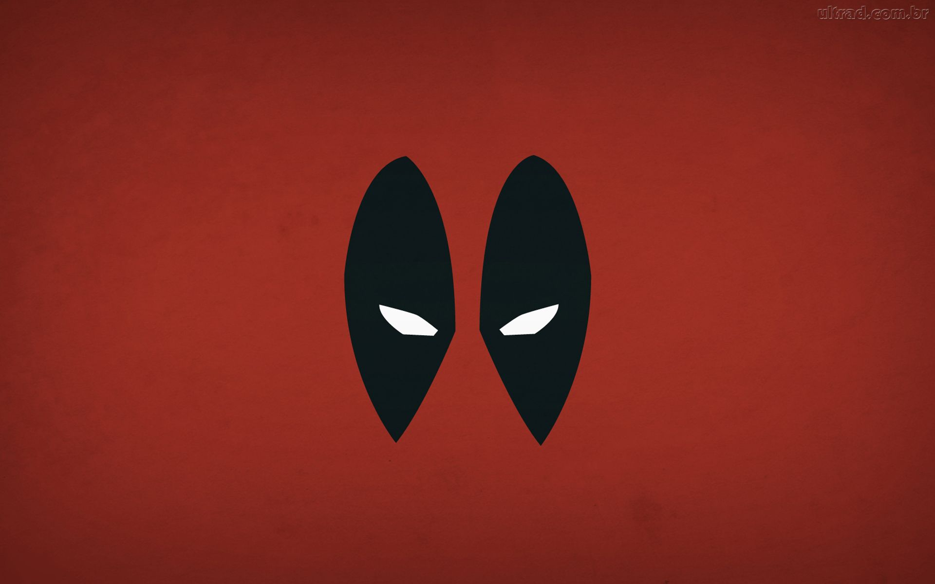 Deadpool clipart head. Wallpapers widescreen of wp