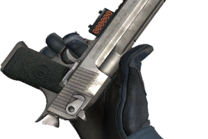 Deagle csgo png. Image related wallpapers