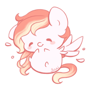 Dear drawing adorable. Commission chubby for simply