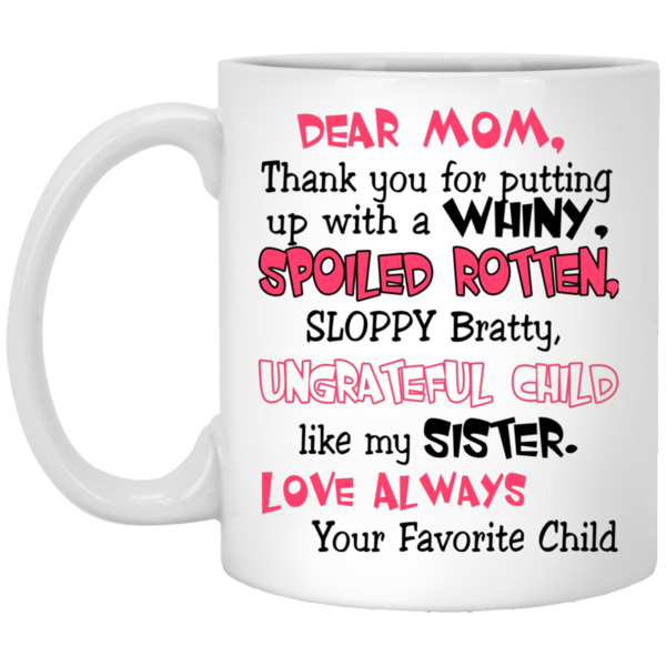 Dear mom thanks for putting up with a spoiled png. Thank you whiny great picture freeuse stock