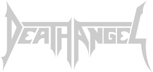 Death angel logo png. About us