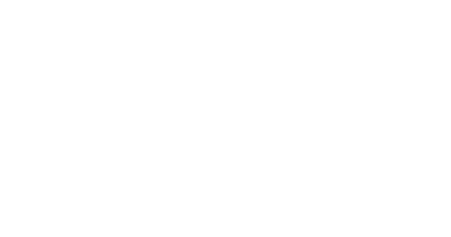 Death band logo png. Killed by