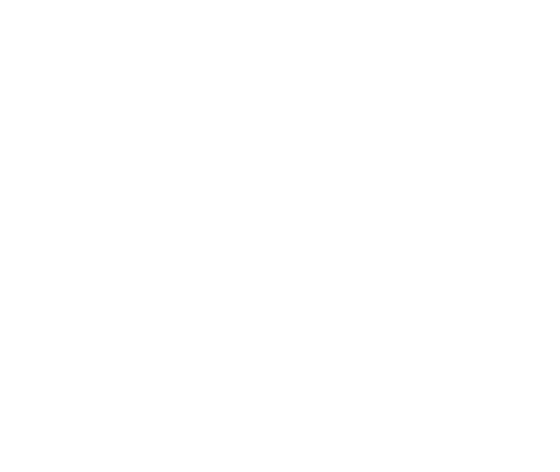 metal band logo png