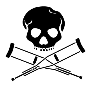 Death clipart death penalty. Crypto sentencing frauds scams