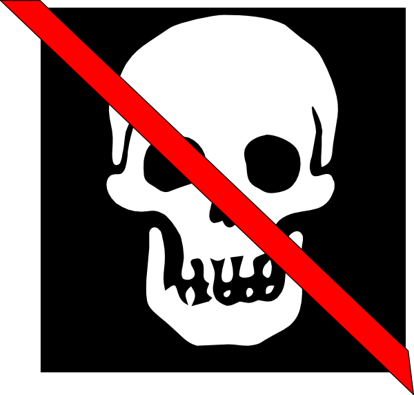 death clipart death penalty