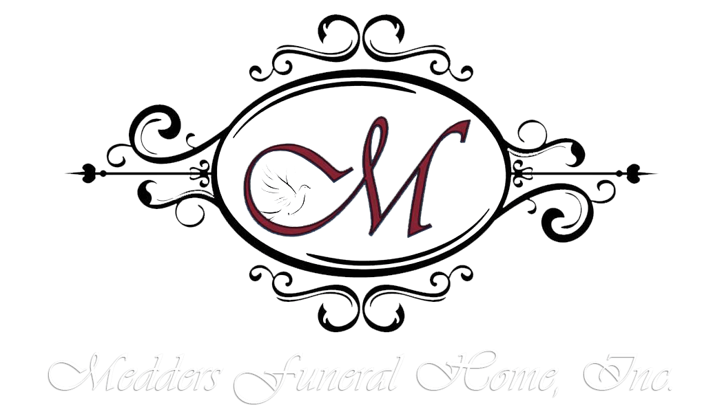 Death clipart obituary. All obituaries medders funeral