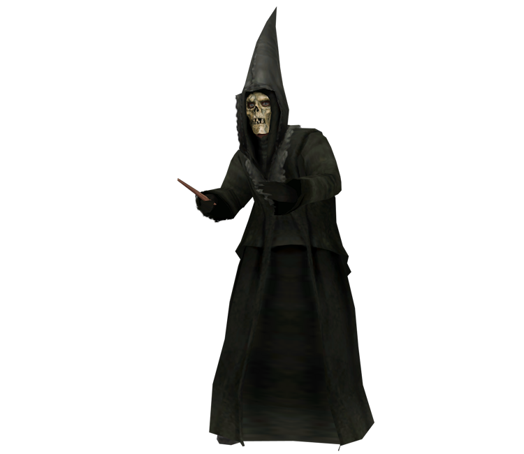 death eater png