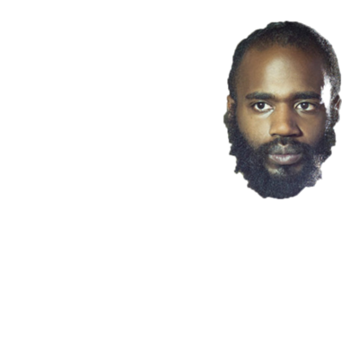 Death grips png. Support campaign twibbon the