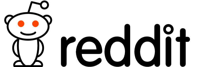 death grips logo png
