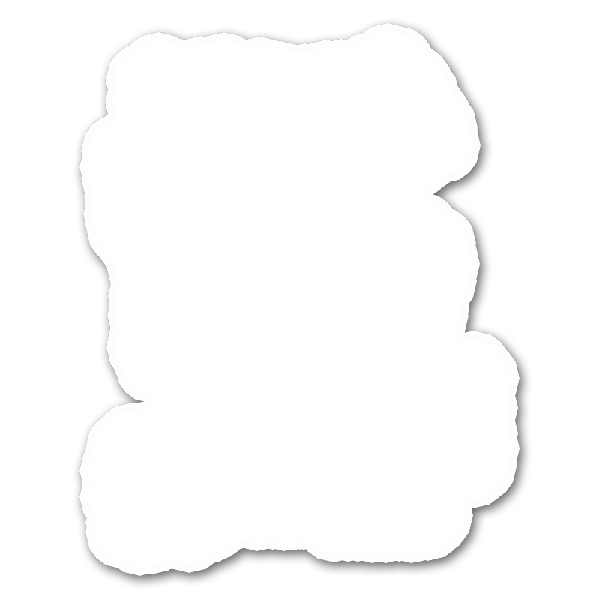 Death note l logo png. Index of store wp
