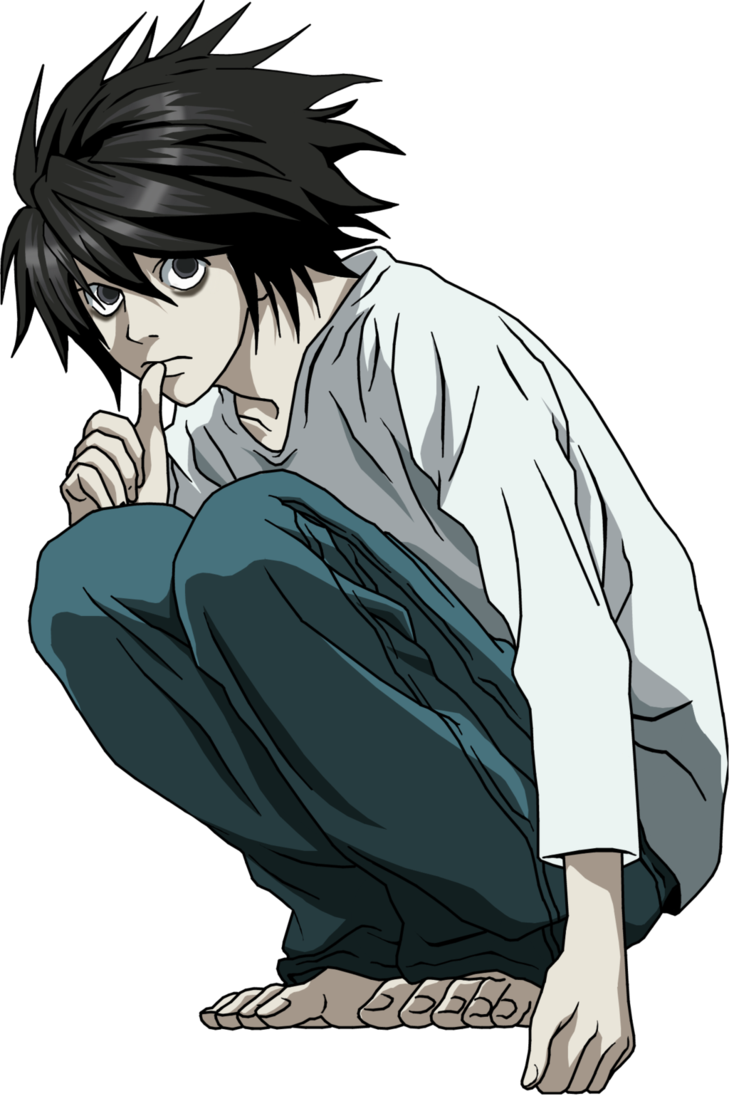 r$ png death note