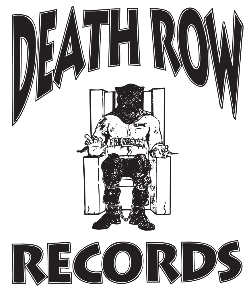 Death row records png. Image hip hop wiki
